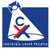 Concordia Youth Theatre