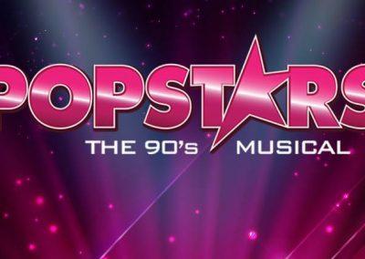 Popstars_Logo